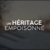Heritage Emp